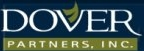 Dover Partners